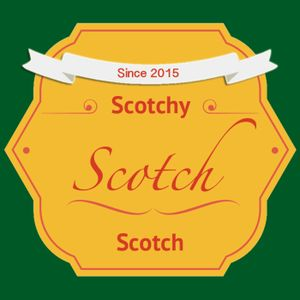 Foodz and Scotch