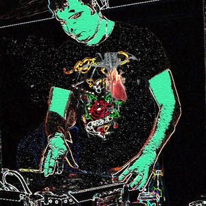 Xpanded & UnLished (Y12K Miami mix) - mixed by oleg amir