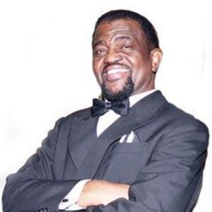 Dancehall Vibes - 10092014 - Tributes to Hopeton Lewis and Uziah 'Sticky' Thompson and new tunes