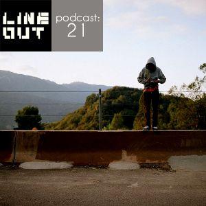 LINEOUT.pl podcast.21: Minoo