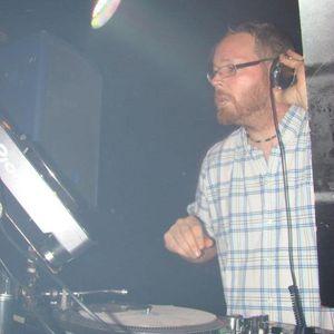 DJ Statch - Jailhouse podcast 006