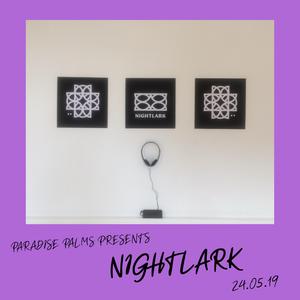 JGP: Nightlark Takeover