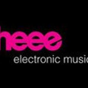 Drake Dehlen - 2012 N°10 (Tech-house mix)-(Radio WHEEE.fm - April)