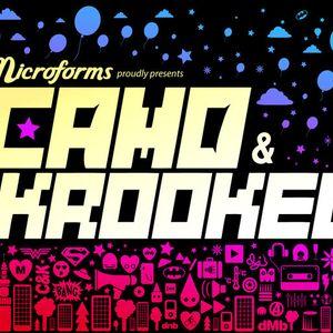 L.A.S. - Microforms 5th Birthday Promo