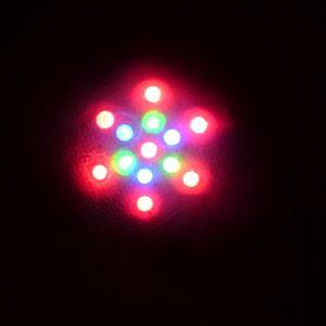 una las manana-------[]---By-HD-DJ-RaYs-of-LighT-----22-01-2013______/