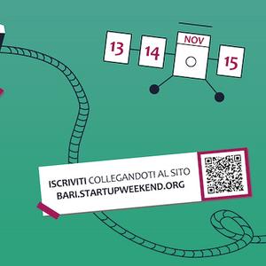Radio Stonata. Crowdfunding. rubrica. Startup Club. 11.11.2015. Startup weekend bari.