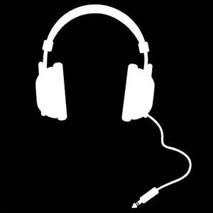 Kemal's May 2012 Mix