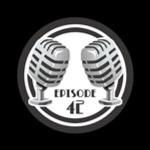 Chipper Chap Chat - Episode 42