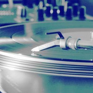Philipp Wolf - Promo Mix July 2015