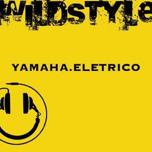 PULS_Kammerflimmern_Wildstyle_DJ_Show_August_2013