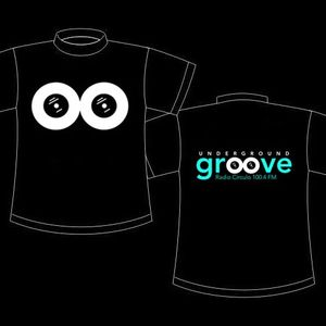 Underground Groove (Part 1) june/29/2018 (@U_Groove) Last Show Of The Season