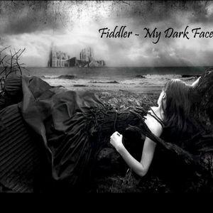 Fiddler - My Dark Face 2011 (2011.07.20)