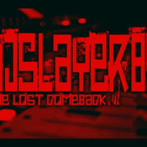 DJSlayer89 Lost Club January 18 2013 mix 2