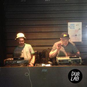 Live from Very Good Plus Vinylmarket w/ herb.sun & Karlsson (Live)