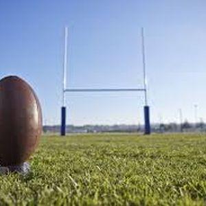 L'émission rugby - 3 décembre