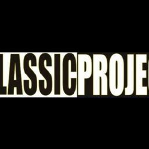 CLASSIC PROJECT 05