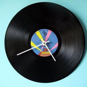 Emissão nº 14 da terceira temporada do Programa de Rádio CD Time
