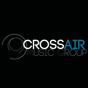 CrossAIR Recordings Podcast 007