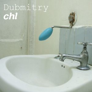 CHL_mix by Dubmitry_20-11-2012