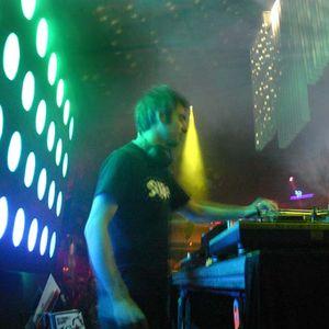"""Dj Lodeiro """"disco weekend"""" mix. 2011"""
