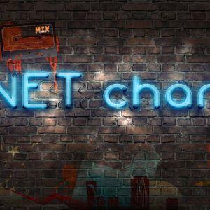 Net Chart - Puntata 25 del 17-03-2017