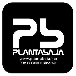 Planta Baja Indie Session (Granada 06-15)