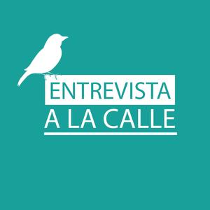 2017-11-30 Se Cayó el Sistema -Margarita Charriere (Docente de Derecho Ambiental)