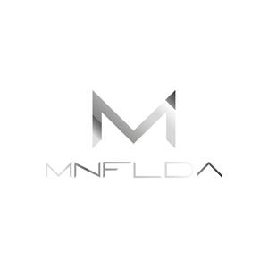 Minifalda en Sonar Music