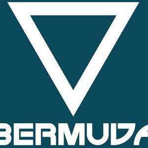 MODERO - BERMUDA DJ CONTEST 2012