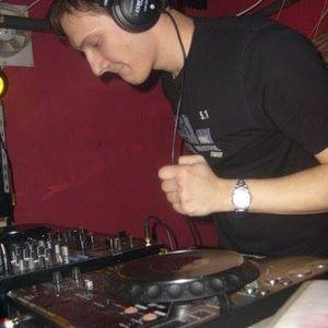DJ Donkey @ Fuckin Crazy
