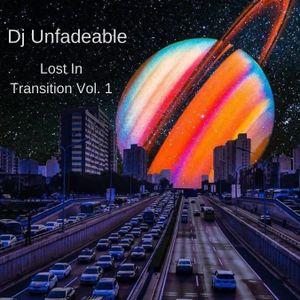 Lost In Transition Vol. 1
