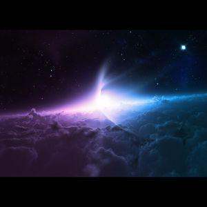 Ladno Lule - Space Disco Mix