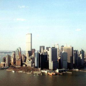 57. Geométrika [27.03.09] Especial Nueva York