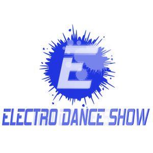 92.9 party fm electro dance show  gabee 2011-08-27