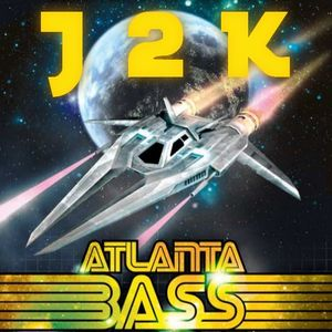 Atlanta Bass Vol. 1