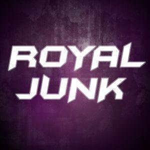 2012 Summer Mixtape (Mixed By Royal Junk)