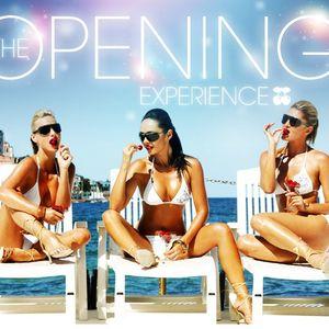 The Endless Ibiza Summer