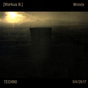 Woods.04.2017
