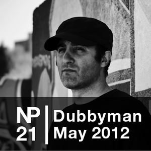 NP21 Dubbyman (May 2012)