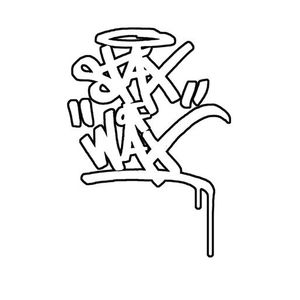 Stax of Wax Radio - S2E28 20jul 2012