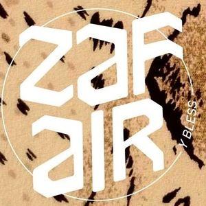 ZAFAIR Y BLESS - #7 - OKSA & ALEXI - 13/05/2018 - RADIODY10.COM