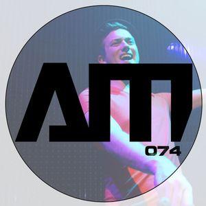 A.M.074 Radio Show