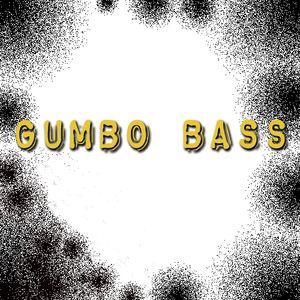 Carmine P Filthy 'Gumbo Bass'