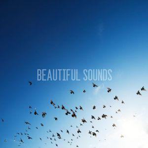 AGUS G - (beautiful-sounds)