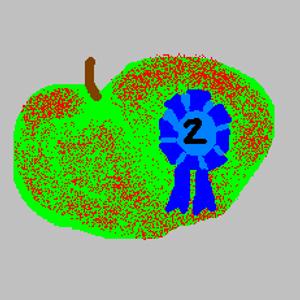 Vote Jazz Apples