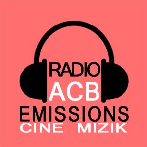 CINE MIZIK #5 - FIlms d'animation Japonais