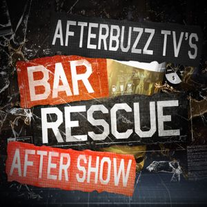 Bar Rescue S:5 | Ice, Mice, Baby E:11 | AfterBuzz TV AfterShow