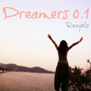 Roxyelz @ Dreamers 0.1