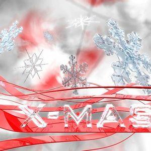 Gabs Mute-X Mas Mix 2013 Dec.