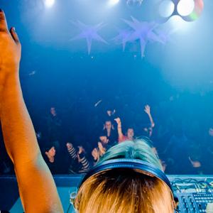 Stephanie Jay Hed Kandi Radio Mix 23.06.11